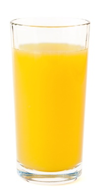 Vitamin C and Absorbic Acid