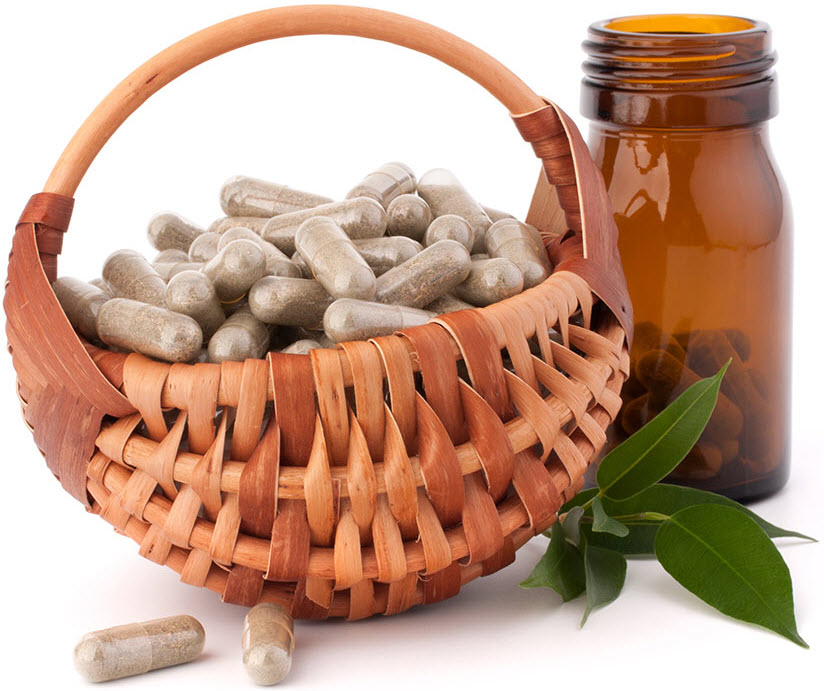 How to Become an Alternative Medicine Practitioner: Study
