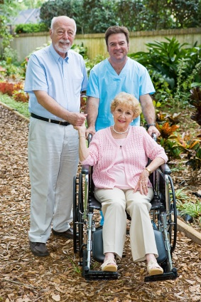 Alzheimers Symptoms and Treatment