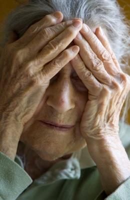 Alzheimers Remedies