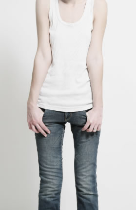Natural Anorexic Treament