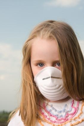 Preventing Immune System Disease