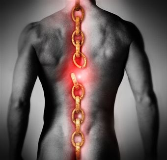 Back Pain Diagnoses
