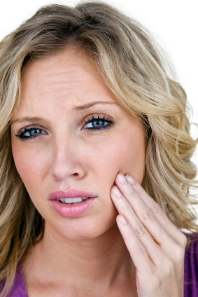 natural canker sore treatment