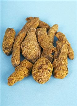 What is Curcumin Used For
