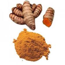 Treatments with Curcumin