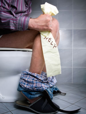 Diarrhea Natural Cures