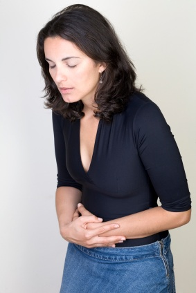 Digestive Disorder Symptoms