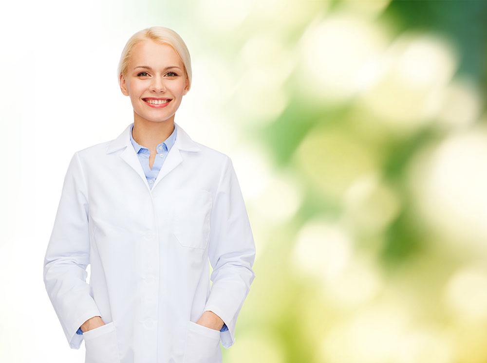 Best Naturopathic Medicine Schools: Discover Accredited Online