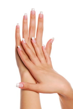 Treating Dry Sking