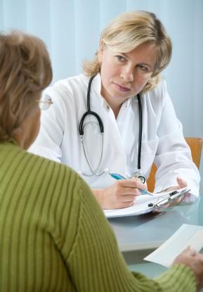 Diagnosing Edema