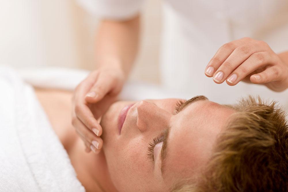 Massage Therapy Schools Near Me: Find Local Massage ...