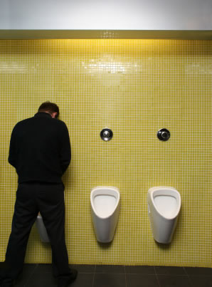 Frequent Urination Symptoms