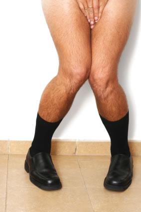 Herbal Genital Wart Treatment
