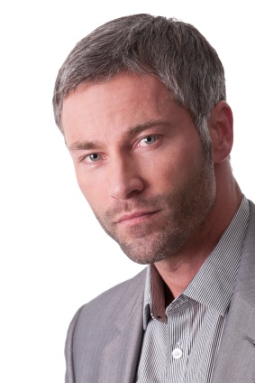 Natural Gray Hair Remedies Amp Supplements Gray Hair Causes