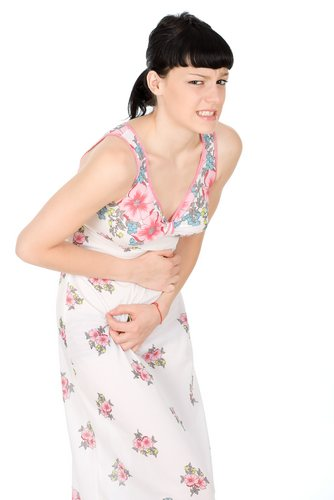 Risk Factors for Irritable Bowel Syndrome