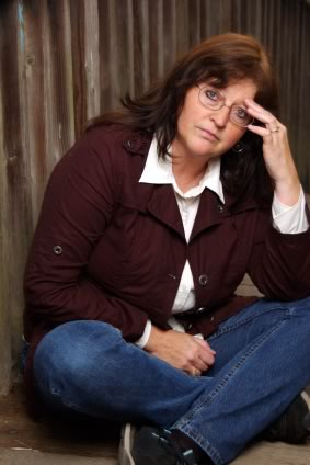 Menopause Heath Concerns
