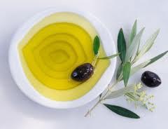 Oleocanthal Benefits