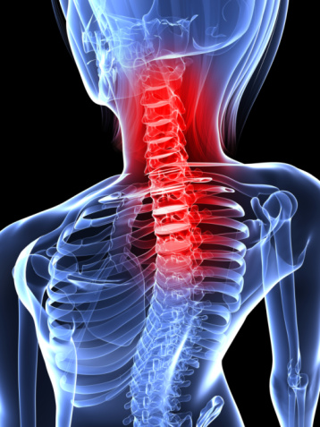 Risk Factors of osteoporosis