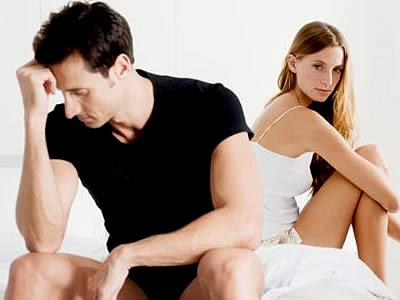 New insights into preMature ejaculation could lead to better diagnosis and treatment