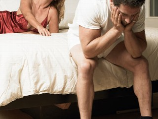Premature Ejaculation Symptoms