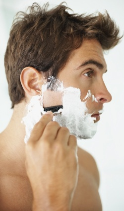 Home Remedies for Razor Burns: How to Get Rid of Razor Burns