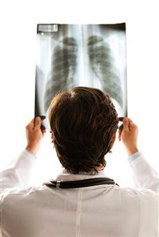 respiratory disease symptoms