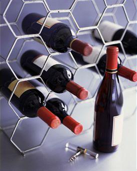 resveratrol natural remedy