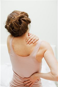 Shoulder Pain Surgery Options