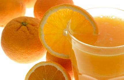Vitamin C Uses