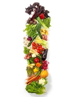 Vitamin K Benefits