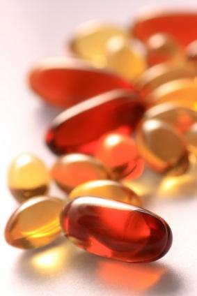vitamin k1 health benefits